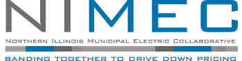 NIMEC: Northern illinois Municipal Electric Collaborative